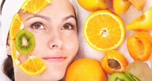 10 Best Homemade Fruit Face Packs For Glowing and Healthy Skin