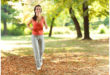 Benefits Of Walking Daily For 10 Minutes