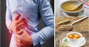 Gastroparesis: Causes, Symptoms, Complications and Home Remedies