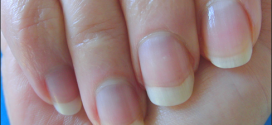Facts About Nails