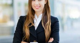Interview Grooming Tips Especially For Women