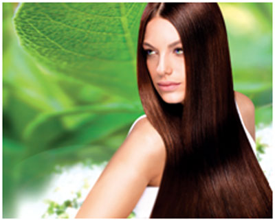 Licorice hair mask helps in maintaining the hair health and grows them strong