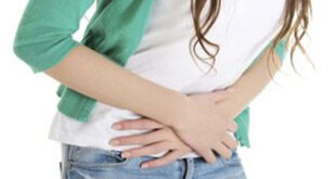 Possible Causes Of Pelvic Pain In Females