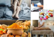 How You Can Manage Restless Legs