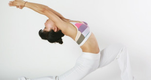 Stretches Best Exercises to Increase Height