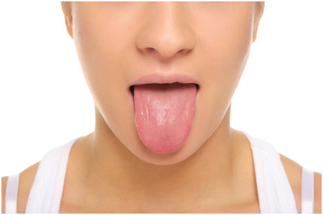 Tongue exercise For Sleep Apnea