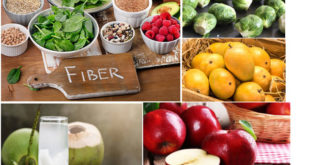 Foods That Gives Instant Relief From Constipation