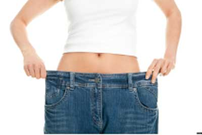 Yogurt Helps in Weight Loss and Maintaining Curves