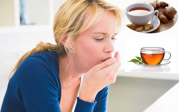Abdominal Pain When Coughing:Causes|Diagnostic|Treatment|Home Remedies