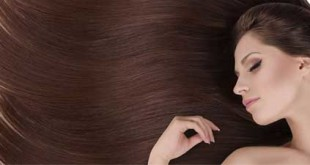 Amazing Hair Care Tips To Get Beautiful, Bouncy Hair!