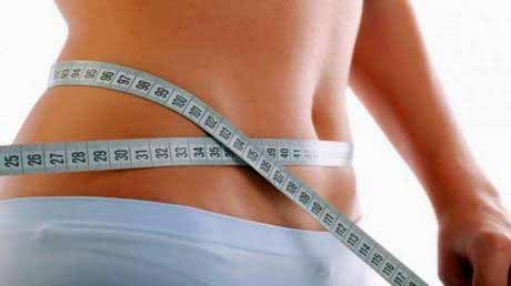Amazing tips to lose belly fat