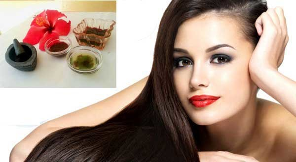 Amazing Tips to Make Hair Packs to Control Hair Fall
