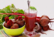 Beetroot Improve Liver Function