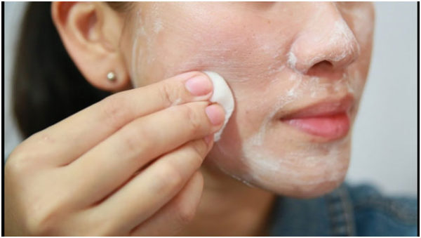 Reasons To Include Milk In Your Skincare Regimen