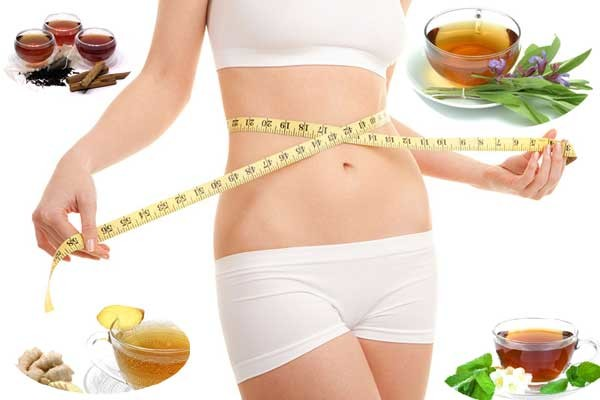 Best Homemade Beverages to Overcome Obesity
