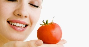 Amazing Tomato Face Masks for Soothing Skin