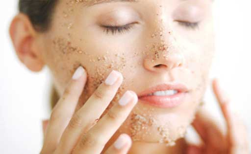 Every Scrub may Not Suit Your Skin