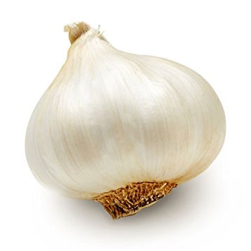 Breast Feeding Mother Should Avoid Garlic
