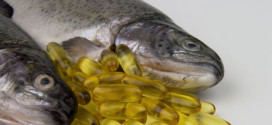 Health Benefits of Omega-3 Fatty Acids