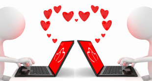 Healthy Online dating