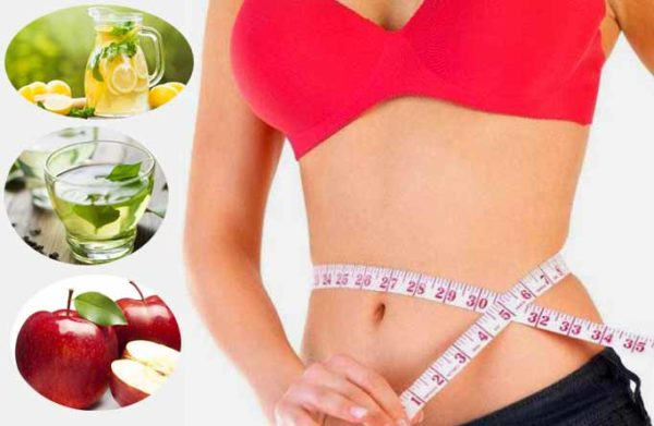 Outstanding Remedies For Losing Weight In Just 30 Days!