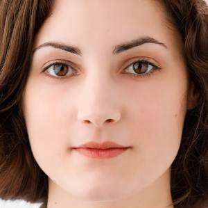 Homemade Natural Tips to Get Fair and Flawless Skin