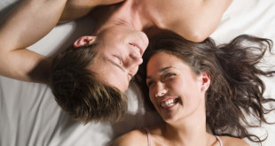Sexual Problems that you should know