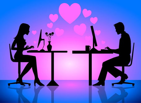 Amazing Tips for Safety and Healthy Online dating