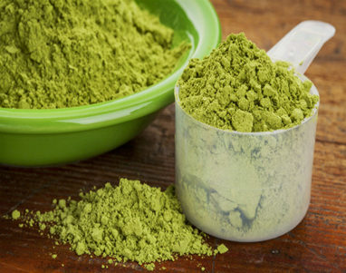 Moringa: Dietary Supplements to reduce 'Weight'