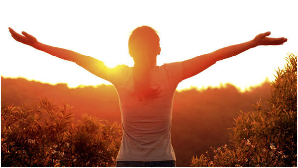 Benefits Of Morning Sunlight For Our Body