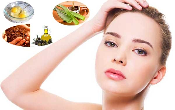 Natural Beauty Tips for Healthy and Beautiful Look