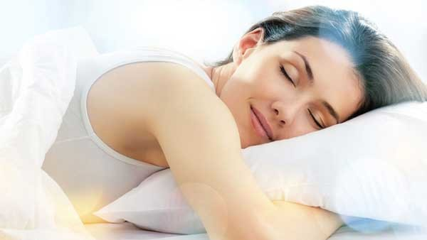 Natural Remedies to Treat Insomnia