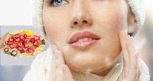 Natural Winter Skin Care Tips which keep Skin more Healthy