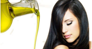 Surprising Benefits Of Olive Oil For Hair