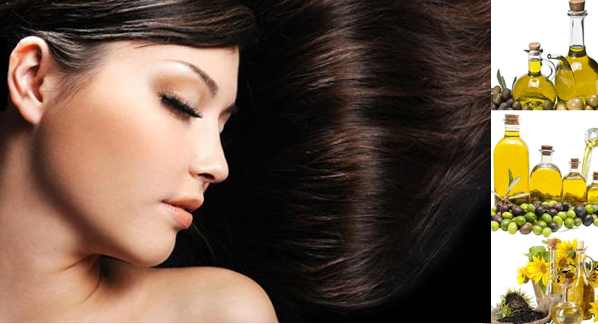 Amazing Benefits of Olive Oil for Hair Growth