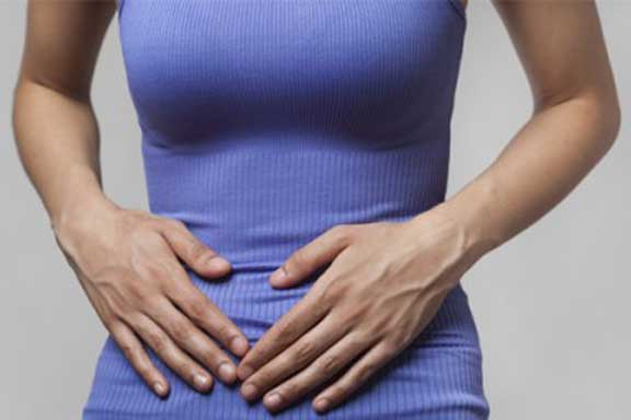 Pelvic Pain: Causes| symptoms| Risk Factors|Diagnose|Treatments