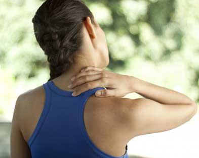 Prevent cervical pain with handy home remedies