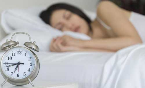 Insomnia Treatment,Home Remedies