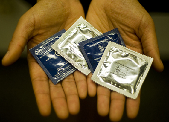 How Safe is Condom to avoid Pregnancy?