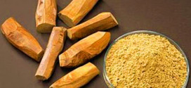Sandalwood Face packs