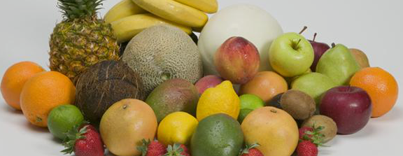 Seasonal Fruits: Monsoon Fruits