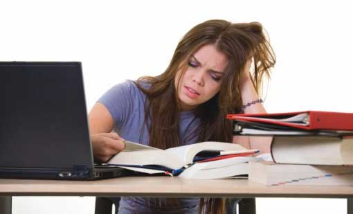 Simple and Effective Ways to Avoid Stress in your Daily Life
