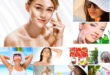 5 Skincare Tips To Improve Your Skin Quality During Summers