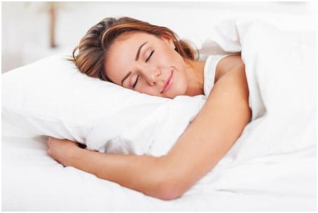 Spices In Food Improves sleep