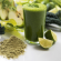 Spirulina: Dietary Supplements to reduce 'Weight'