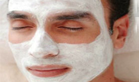 Best Homemade Summer Face Packs for Men