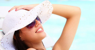 Amazing Tips to avoid Summer Skin Hazards