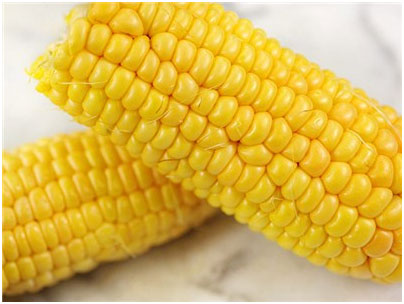 Breast Feeding Mother Should Avoid Corn