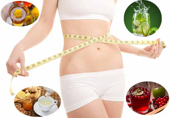 Tips to lose Belly fat within few days