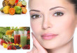 Essential Vitamins to help improve your Skin's Texture